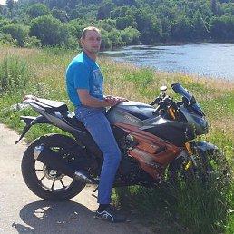 Дмитрий, 36 лет, Нижний Новгород