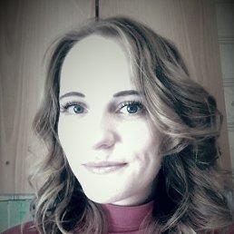 Дарья, 25 лет, Березовский