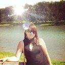 Фото Марина, Новоалтайск, 28 лет - добавлено 24 октября 2014