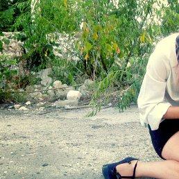 Наташа, 25 лет, Сарны