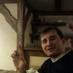 Адам, 36 лет, Нижний Новгород