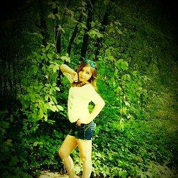 Таня, 21 год, Шилово