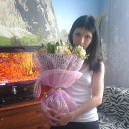 ale, 29 лет, Сосновоборск
