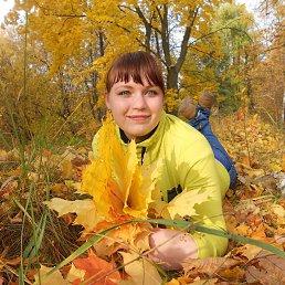 Юлия, 28 лет, Уржум