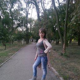 Анастасия Жомер, Херсон, 32 года