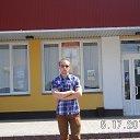 Фото Юра, Санкт-Петербург, 28 лет - добавлено 8 сентября 2014 в альбом «Мои фотографии»