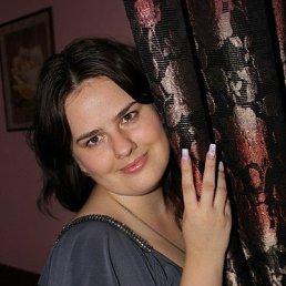 Виктория, 29 лет, Алексеевка