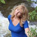 Фото Алёна, Тульчин, 46 лет - добавлено 27 октября 2014