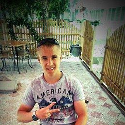 дима, 21 год, Макаров