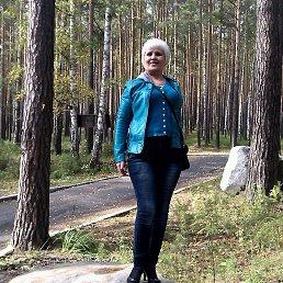 Фото Елена.., Екатеринбург, 62 года - добавлено 7 сентября 2014