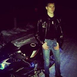 Дмитро, 22 года, Великая Багачка