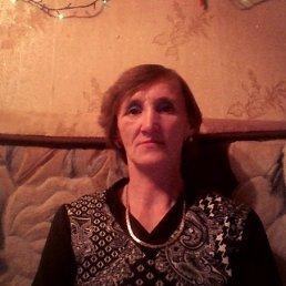 Лариса, Камбарка, 53 года