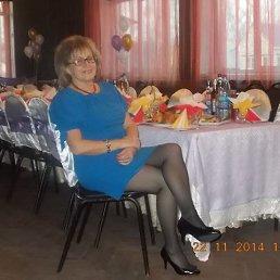 Любовь, 62 года, Сычевка