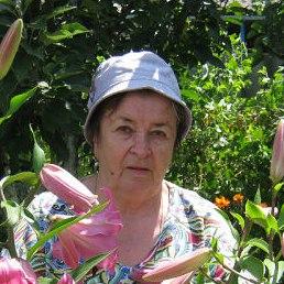 Лариса, Краснодар, 79 лет