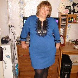 Евгения, 32 года, Пестово