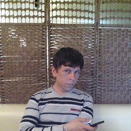 Андрей, 33 года, Шабо
