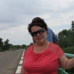 Татьяна, 39 лет, Джубга