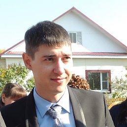 Дмитрий, , Домбаровский