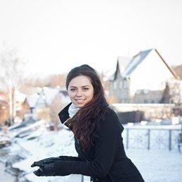 Анюта, 32 года, Ивангород