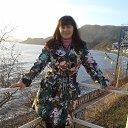 Фото Анфиса, Феодосия - добавлено 25 февраля 2015
