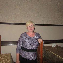 Любовь, Самара, 63 года