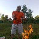 Фото Ruslan, Первоуральск, 40 лет - добавлено 7 февраля 2015