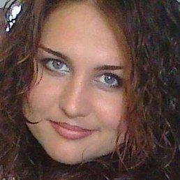 Пещерова Неля, 36 лет, Лебедин