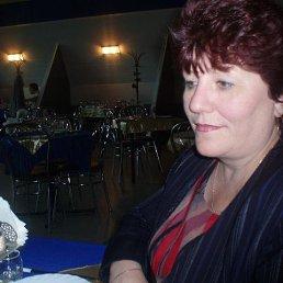 янина, 59 лет, Радужный