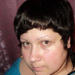 VALENTINA, 28 лет, Чебаркуль