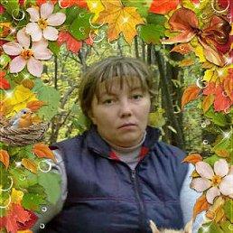Евгения, 36 лет, Ядрин