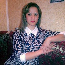 Н а с, 29 лет, Тирасполь
