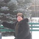 Фото Наталья, Курган, 64 года - добавлено 3 января 2015