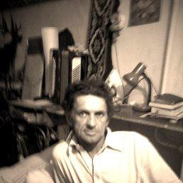 Руслан, 52 года, Голая Пристань