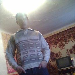 евгений, 26 лет, Кирсанов