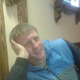 Michael, 39 лет, Голая Пристань