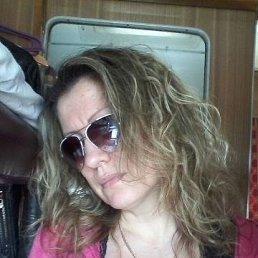 Эля, 45 лет, Пермь