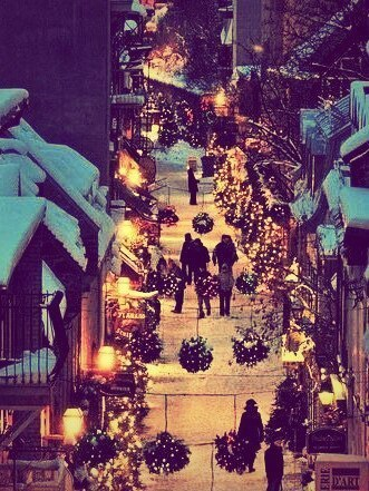 ...чтобы этот декабрь стал лучшим в жизни - 3