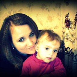 Танюха, 27 лет, Украинка