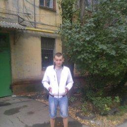 Cерега, 26 лет, Сергиев Посад