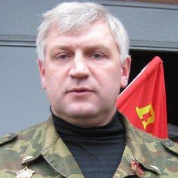 Егор, 54 года, Льгов