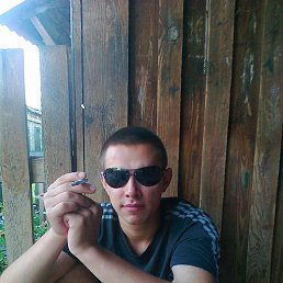 Денис, 29 лет, Первомайск