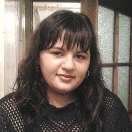 Танюша, 28 лет, Борисполь