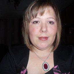 Наталья, 42 года, Балезино