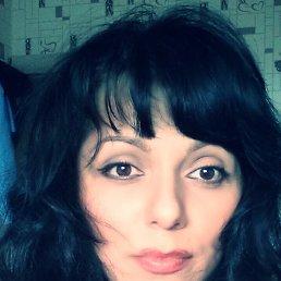 Катюша, 41 год, Красноярск