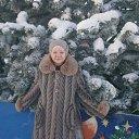 Фото Светлана, Санкт-Петербург, 57 лет - добавлено 14 января 2015 в альбом «Мои фотографии»