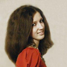 Ксения, Иваново, 28 лет