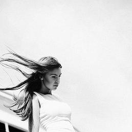 Мария, 22 года, Торез
