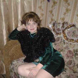 Наталья, 33 года, Новосиль