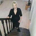 Фото Виктория, Южно-Сахалинск, 49 лет - добавлено 3 февраля 2015