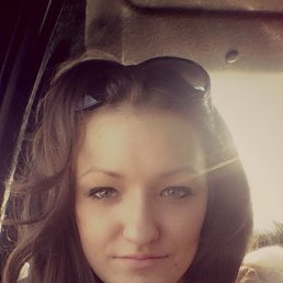 Мария, 27 лет, Уфа